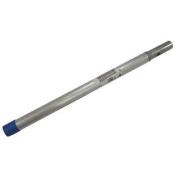 GUARDAIR 75LJE012AA Aluminium Ext. and Aluminium Nozzle, 30cm .