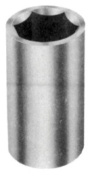 Rel Products, Inc. ATD-8601 Fwd Axle Nut Sockets - 32mm