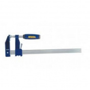 Irwin Industrial Tools PE223106 Clamp Bar 15cm . Clutch Lock