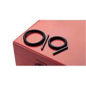 SK Hand Tool 85541 Socket Impact Retainer