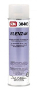 SEM PRODUCTS INC BLENZ-IN AEROSOL Only One