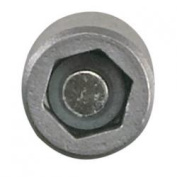 MILWAUKEE ELEC TOOL CORP 5/16HEX SOCKET SQ DR MAGNETIC