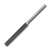 MAYHEW STEEL PRODUCTS INC Extra Long Reg BL OX Pin Punch 1130cm - 0.3cm