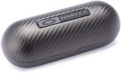 Oakley Carbon Fibre Eyewear Case Black Large
