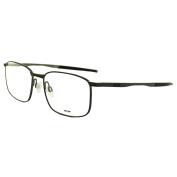 Oakley Glasses Frames Taproom Ox3204-01 Pewter