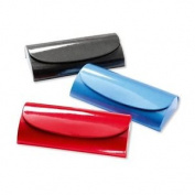 "Glasses Case ""apollo"" Carbon-look In 3 Colours"