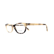 Burberry Glasses Frames 2180 3501 Light Horn Womens 54mm
