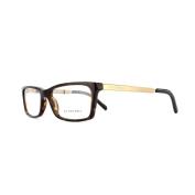 Burberry Glasses Frames 2159q 3002 Dark Havana Womens 54mm