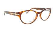 Christian Lacroix Cl 1020 165 Glasses + Case + Lense Cloth Spectacles Rx Frames