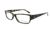 Christian Lacroix Cl 1009 403 Glasses + Case + Lense Cloth Spectacles Rx Frames