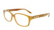 Christian Lacroix Cl 1010 199 Glasses + Case + Lense Cloth Spectacles Rx Frames
