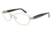 Christian Lacroix Cl 3013 400 Glasses + Case + Lense Cloth Spectacles Rx Frames