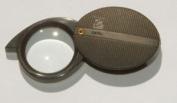 Folding Pocket Magnifier 5x