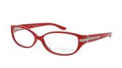 Christian Lacroix Cl 1008 224 Glasses + Case + Lense Cloth Spectacles Rx Frames