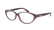 Christian Lacroix Cl 1002 765 Glasses + Case + Lense Cloth Spectacles Rx Frames