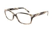 Christian Lacroix Cl 1010 182 Glasses + Case + Lense Cloth Spectacles Rx Frames