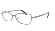 Christian Lacroix Cl 3019 900 Glasses + Case + Lense Cloth Spectacles Rx Frames