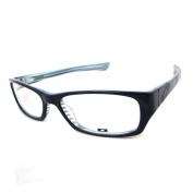 Oakley Rx Glasses Frames Tumbler 22-230 Navy Stripes