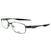 Oakley Glasses Frames Backwind 3164-01 Satin Grey