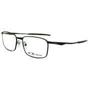 Oakley Glasses Frames Wingfold Ox5100-01 Satin Black