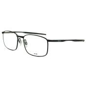 Oakley Glasses Frames Taproom Ox3204-02 Matt Black