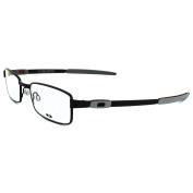Oakley Glasses Frames Tumbleweed 3112-01 Polished Black 51mm