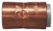 BERNARD N-HDC Nozzle Body, Copper