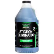 Hot Shot's Secret Stiction Eliminator Diesel Oil Additive 1890ml