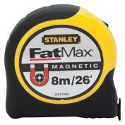 Stanley Tape Measure, FMHT33866
