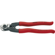 9561-712 Wire Rope Cutter 95 61 190 - 19cm