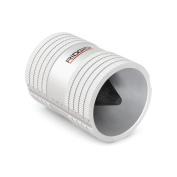 Ridgid 29993 Model 227S 1.3cm - 5.1cm Inner/Outer Reamer for Copper and Stainless Tubing