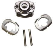 Ingersoll-Rand Hammer Kit, 2115-THK2