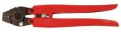 Loos Hand Swaging Tool, Compact, 000-WCI
