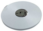 Keson Measuring Tape Blade Refill, Nylon Coated Steel, 1cm x 60m, Hook End, Ft/10ths/100ths/Tape End plus 0.3m, NRF10-200
