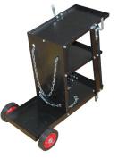 Atd Tools ATD-7041 Mig Welding Cart