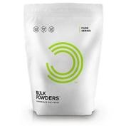Bulk Powders 500g Beta Alanine