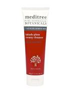 Natures Plus, Meditree Kakadu Plum Creamy Cleanser 100g