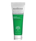 Natures Plus, Meditree Tea Tree Facial Cleanser 100g