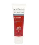 Natures Plus, Meditree Kakadu Plum Face Cream 50g