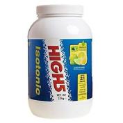 High 5 Isotonic Citrus Sports Drink Powder 2000g