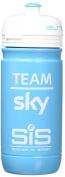 Science In Sport Elite Team Drinks Bottle, 550 Ml - Sky/white