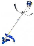 for Hyundai 31cc 4-stroke Petrol Grass Trimmer/strimm