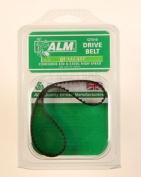 Alm Qualcast E30 & Performance Power Drive Belt Qt016