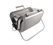 Volkswagen Bbq Grill Vw Camper Collection Limited Edition Issue For This Summer