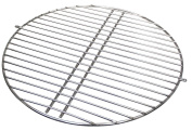 Magma 10-153 Original Size Cooking Grill For Marine Kettle Combination Stove And