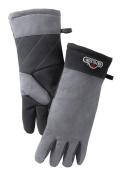 Napoleon Pro Series Heat Resistant Gloves