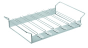Rosle Rack With 6-grill Skewers