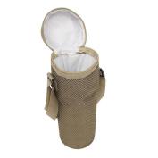 Bottle Cooler Bag - Yellowstone