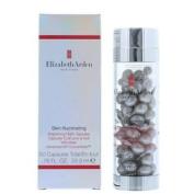 Elizabeth Arden Skin Illuminating Brightening Night Capsules - 50 Capsules