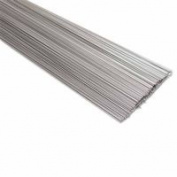 308L 3/32X36 10#|Stainless Steel Tig Welding Alloy, 0.2cm X 90cm , 4.5kg